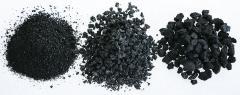 石墨化增碳剂,低氮低硫增碳剂,增碳剂多少钱一吨-河南汇金冶金
