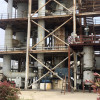 供应二手MVR蒸发器 二手废水蒸发器