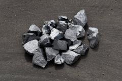 葫芦岛市高桥铁合金厂长期出售钼铁