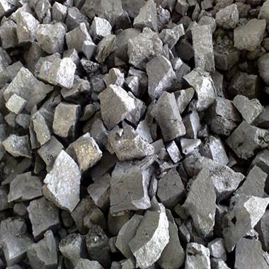 11.12中汇英联(天津)贸易有限公司普硅高碳铬铁