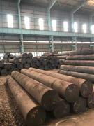 莱钢优特钢 圆钢销售 规格多 品种全