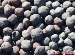 武安龙凤山长期销售优质球墨铁