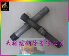 台州声测管厂家-台州注浆管厂家-台州钢花管厂家
