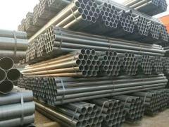 振鸿钢制品有限公司售焊管