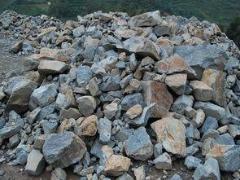 河南南阳求购原矿铁矿石资源,有资源的可联系:17633625999