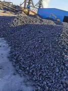 出售烧结矿全铁54.28亚铁9.46钙9.38镁3.78硅5.86碱度1.6铝1.52硫0.079。辽宁阜新每吨价格700
