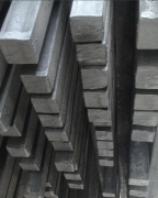 个体钢贸出售钢坯现货