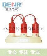 TBP-B-10.5过压保护器,10kv过电压保护器型号