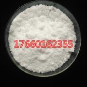 硝酸铈 硝酸铈六水合物 硫酸铈生产厂家
