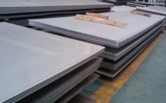 重庆贯润钢材出售中板