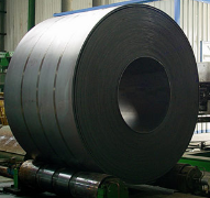 天津出售包鋼承鋼唐鋼等卷板