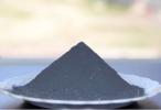 供应高品质直杆模再生碳化钨