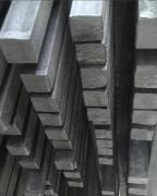 唐山旭泰商贸出售钢坯现货