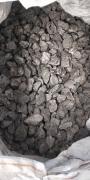【长期现货】进口俄铁 俄罗斯高碳铬铁