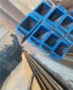 天津日标槽钢2021全新规格及标准
