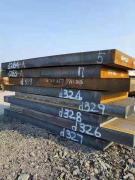 常年大量求购板坯,进口期货板坯,长短尺板坯