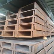深圳美标槽钢ASTM系列交易中心