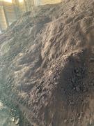 出售除塵灰:鐵57.66硫0.144磷0.089硅1.5...