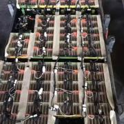 回收电池,回收动力电池组,回收动力锂电池组,回收三元动力电池组,回收锂电池组