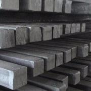 河南地區鋼廠出售Q235材質,150*150方坯,最好是本地買家