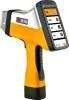 手持式能量色散X荧光光谱仪,便携式合金成分检测镀层测厚元素分析