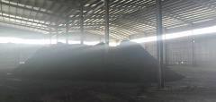 出售精粉,鐵47-50品位,14鈦,2000噸,在天津港