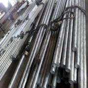 供应2a11-t4铝棒用途,2a11-t4铝合金棒价格厂...