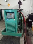 求购工厂在位二手柴油发电机组