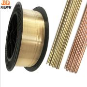 HSCuZn-3锌黄铜焊丝