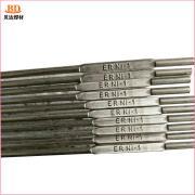 不锈钢焊条、不锈钢焊丝