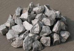 供应:大厂硅铁现货出售