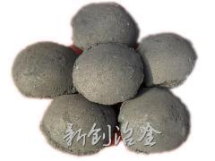炼钢脱氧剂硅锰球