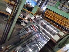 供应430不锈钢板430BA镜面不锈铁板