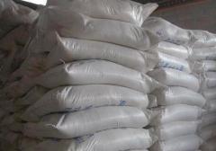 氟硅酸钠厂家纯度95-97水分10%以内的氟硅酸钠