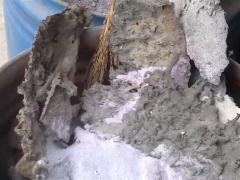 山东淄博聊城回收钕铁硼炉渣青岛烟台回收高性能钕铁硼