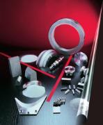 德国萨阿SAAR进口粉末高温合金材料钴基合金