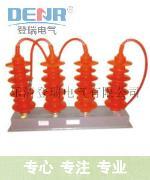 TBP-B-42F/200,组合式过电压保护器型号定义