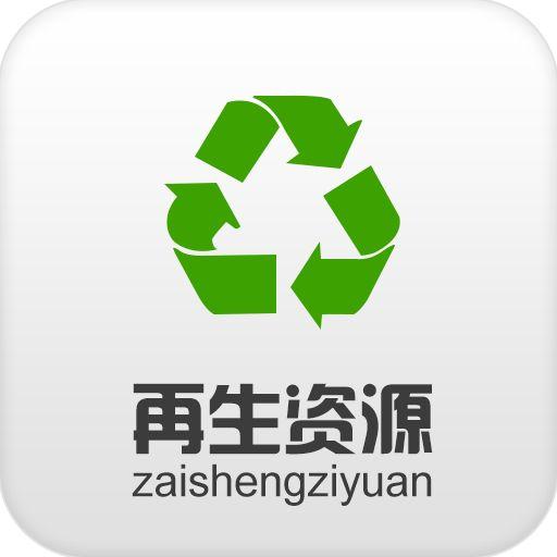 宁波将实现再生资源分拣中心全覆盖