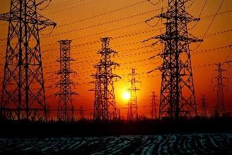 国网烟台供电公司提升电网废旧物资处置效率