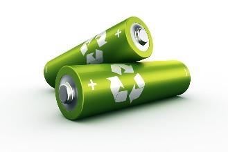 多维度构筑产业格局 废旧蓄电池如何破局回收难