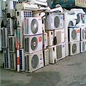 废旧家电回收业务缓慢 亟需更多企业联合发力