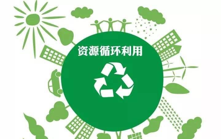 環保新方法 可重復回收廢品6至7次
