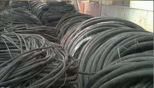 河南乐山电缆因产品检测不合格被停标2个月