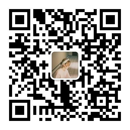 【富宝铅月报】临近春节,铅价低迷格局不改