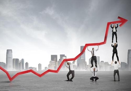 【富寶銅收評】美數據樂觀 銅價止跌回升
