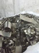 纯镍带废料供应