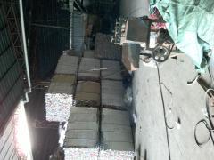 寻找熔炉厂,出售打包易拉罐,包质量