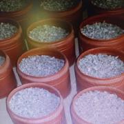 供应优质钨铁