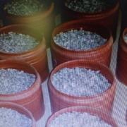供应钨铁合金