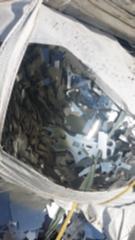 供应301废不锈钢